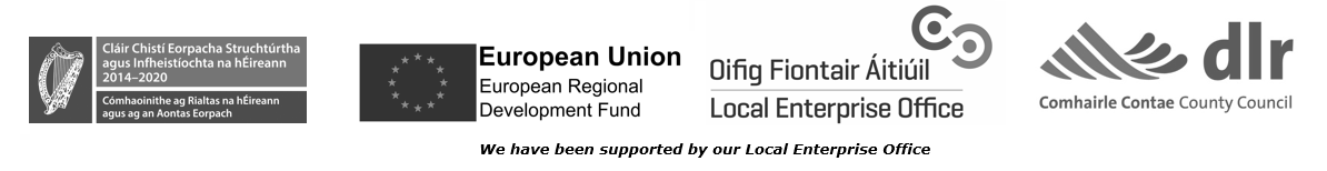 http://3xedigital.com/wp-content/uploads/2015/12/Dun-Laoghaire-County-Council.png