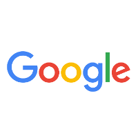 http://3xedigital.com/wp-content/uploads/2015/12/Google-reveals-new-logo-and-icons.png