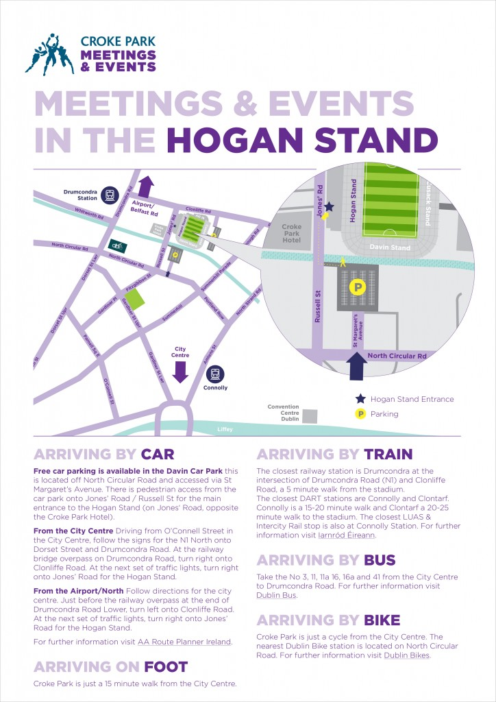 http://3xedigital.com/wp-content/uploads/2015/12/Hogan-Suite-Directions-Map-2015-724x1024.jpg