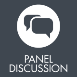http://3xedigital.com/wp-content/uploads/2015/12/Panel-discussion-image-1-160x160.png