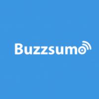 http://3xedigital.com/wp-content/uploads/2015/12/buzzsumo.jpg
