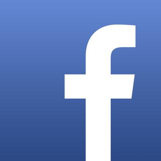 http://3xedigital.com/wp-content/uploads/2015/12/facebook.png