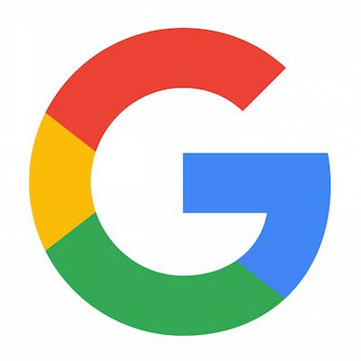 http://3xedigital.com/wp-content/uploads/2015/12/google-1.png