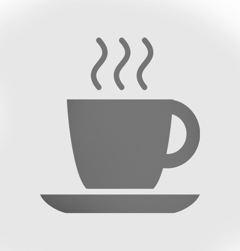 http://3xedigital.com/wp-content/uploads/2015/12/hot-coffee.jpg