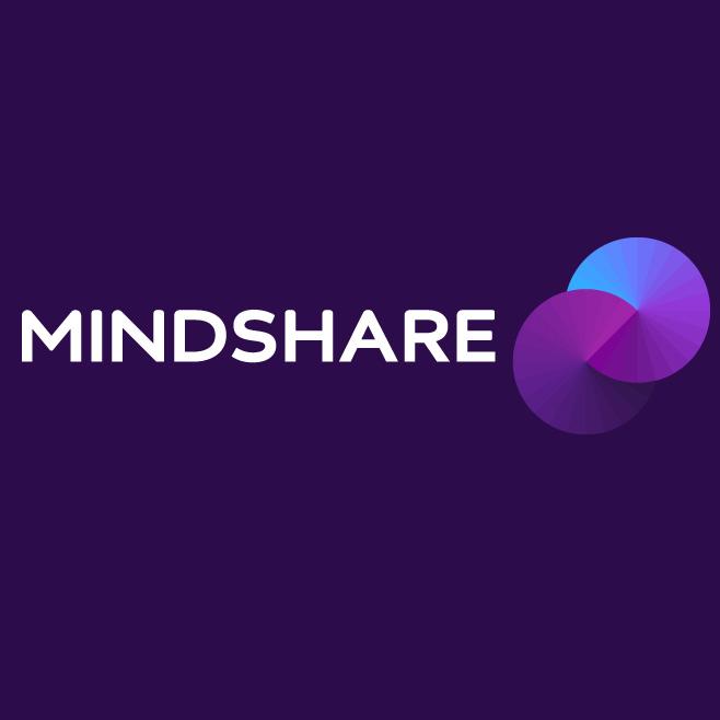 http://3xedigital.com/wp-content/uploads/2015/12/mindshare_logo_square.jpg