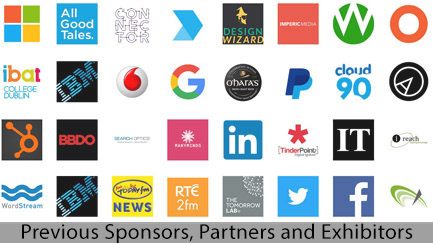 previous-sponsors-3xe