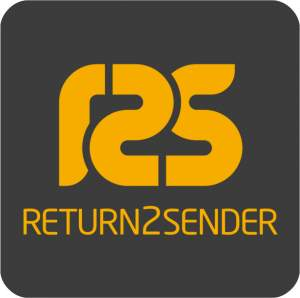 http://3xedigital.com/wp-content/uploads/2016/02/r2s_rounded_corners1-300x298.jpg