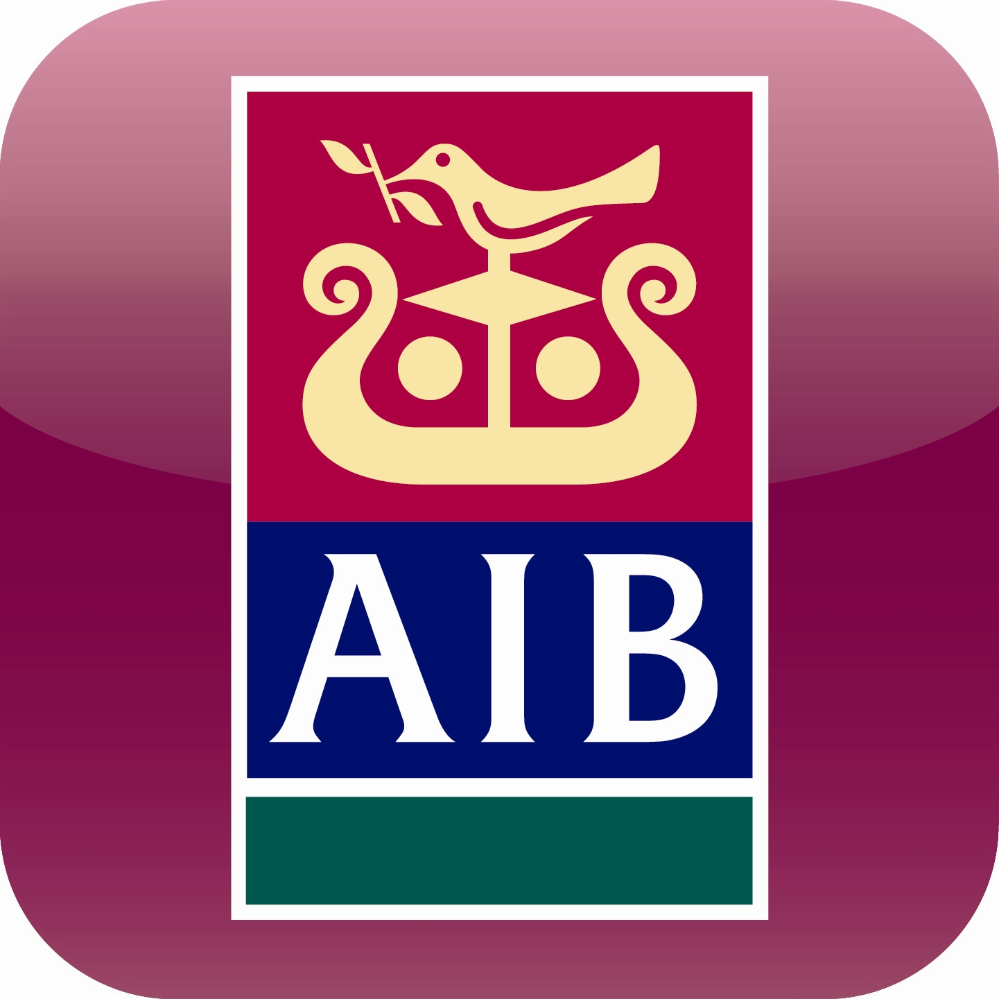 http://3xedigital.com/wp-content/uploads/2016/03/AIB_logo.jpg