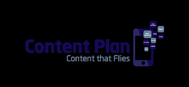 http://3xedigital.com/wp-content/uploads/2016/03/Logo-2-1.png