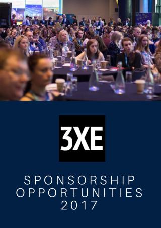Sponsorship in marketing pdf