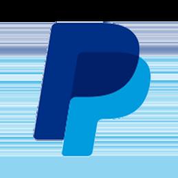 http://3xedigital.com/wp-content/uploads/2016/11/pp258.png