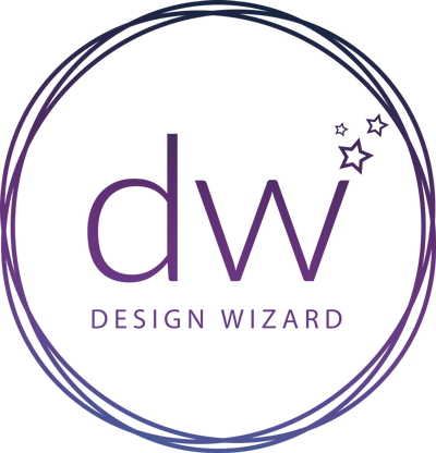 http://3xedigital.com/wp-content/uploads/2017/02/Design-Wizard-n.png
