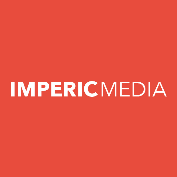 http://3xedigital.com/wp-content/uploads/2017/02/Imperic-Media-Logo.jpg