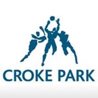 http://3xedigital.com/wp-content/uploads/2017/02/croke-park.jpg