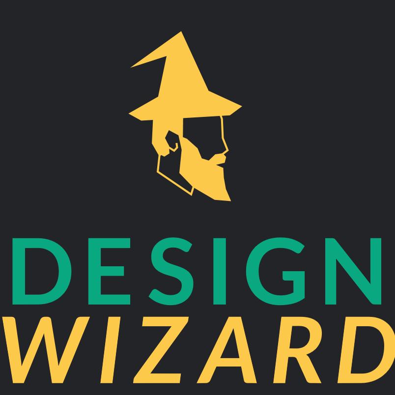 http://3xedigital.com/wp-content/uploads/2017/02/design-wizard.png