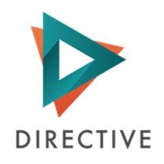 http://3xedigital.com/wp-content/uploads/2017/02/directive.jpg