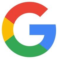 http://3xedigital.com/wp-content/uploads/2017/02/google-e1506443975119.jpg