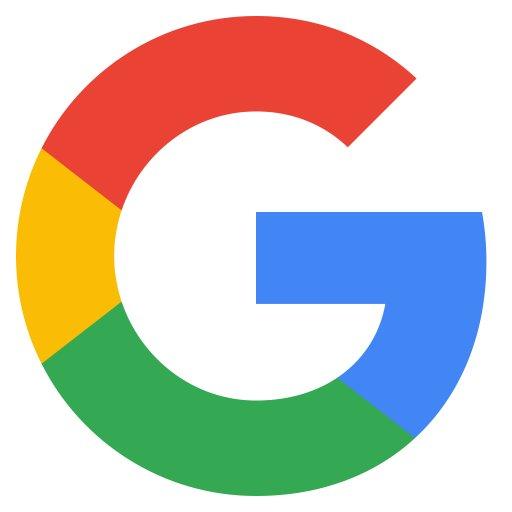 http://3xedigital.com/wp-content/uploads/2017/02/google.jpg