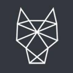 http://3xedigital.com/wp-content/uploads/2017/02/huskies.jpg