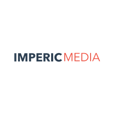 http://3xedigital.com/wp-content/uploads/2017/02/imperic-media.png