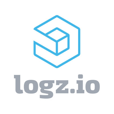 http://3xedigital.com/wp-content/uploads/2017/02/logz.png