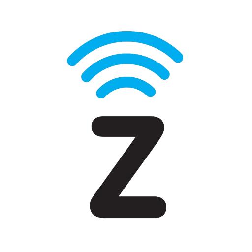 http://3xedigital.com/wp-content/uploads/2017/02/zinmobi.png