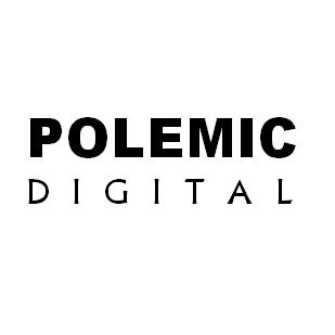 http://3xedigital.com/wp-content/uploads/2017/04/polemic.png