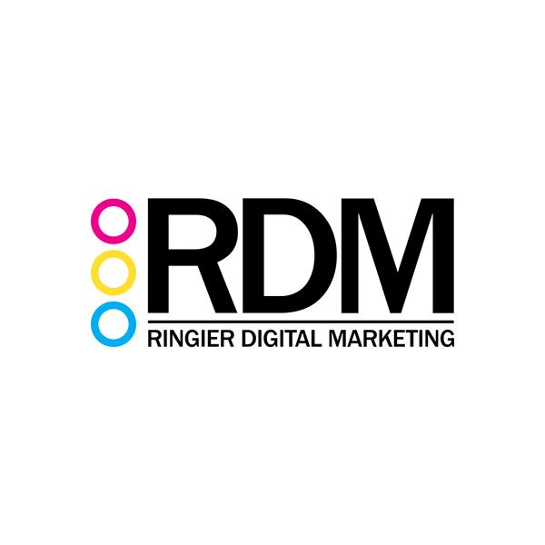 http://3xedigital.com/wp-content/uploads/2017/06/ringier.png
