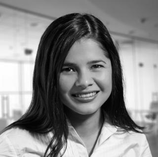 https://3xedigital.com/wp-content/uploads/2015/12/Aleyda-Solis-International-SEO-3-320x319.png