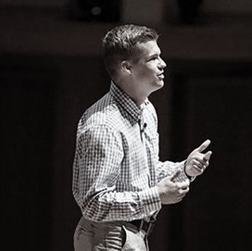 https://3xedigital.com/wp-content/uploads/2015/12/Garrett-Mehrguth.jpg