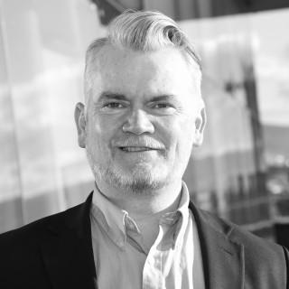 https://3xedigital.com/wp-content/uploads/2015/12/Gary-Quinn-Irish-Times-Content-Studio-Editor-320x320.jpeg