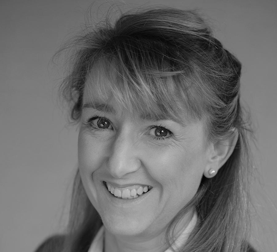 https://3xedigital.com/wp-content/uploads/2015/12/Jane-E-Morgan-JEM-9-Marketing-Consultancy-1.jpg