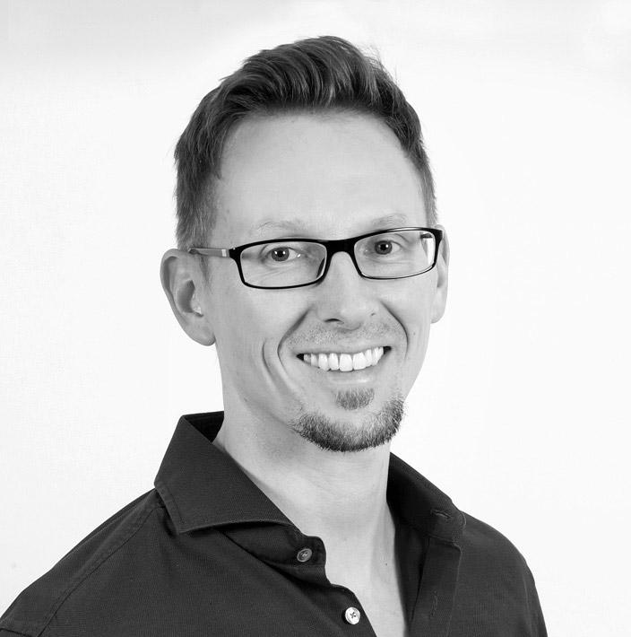 https://3xedigital.com/wp-content/uploads/2015/12/Marcus-Tober.jpg