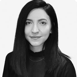 https://3xedigital.com/wp-content/uploads/2015/12/Paola_Gulian-Ayima.png
