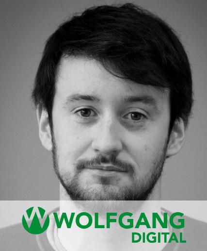 https://3xedigital.com/wp-content/uploads/2015/12/Wolfgang-Digital-Workshop.jpg