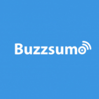 https://3xedigital.com/wp-content/uploads/2015/12/buzzsumo.jpg