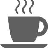 https://3xedigital.com/wp-content/uploads/2015/12/coffee-cup-icon-md-1-160x160.png
