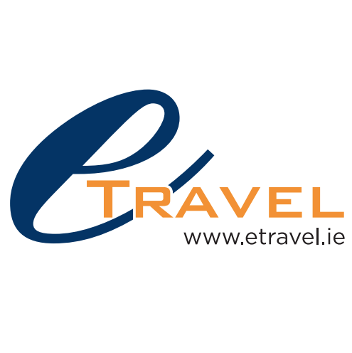 https://3xedigital.com/wp-content/uploads/2015/12/etravel.png
