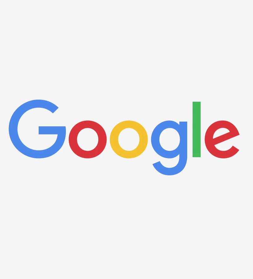 https://3xedigital.com/wp-content/uploads/2015/12/google-2.png