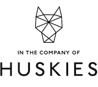 https://3xedigital.com/wp-content/uploads/2015/12/huskies.png