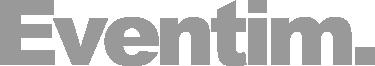 https://3xedigital.com/wp-content/uploads/2015/12/logo_inner_gray.png
