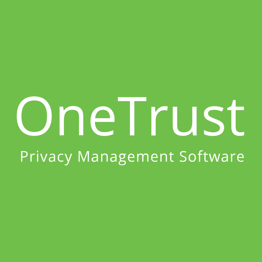 https://3xedigital.com/wp-content/uploads/2015/12/onetrust-logo.jpg