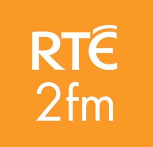 https://3xedigital.com/wp-content/uploads/2015/12/rte_2fm.jpg