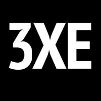 3XE Digital