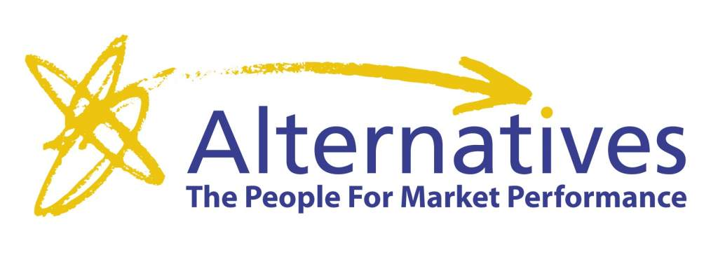 Alternatives-New-Logo-market-performance-1024x367.jpg