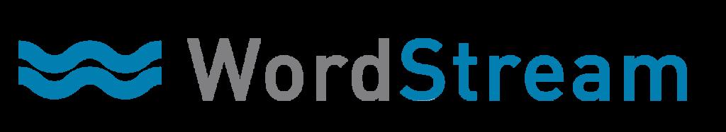 Web-WS-Logo-Blue-Horizontal-HighRes-TransparentBackground-1024x187