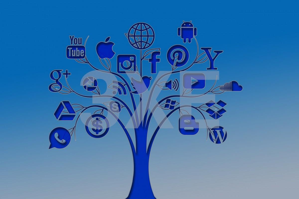 social-media-1391680_1280-1200x800.jpg