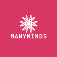 https://3xedigital.com/wp-content/uploads/2016/11/ManyMinds-logo.png