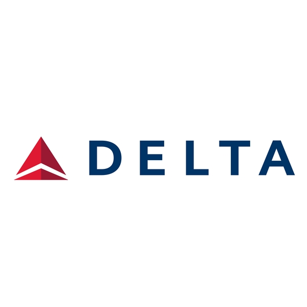 https://3xedigital.com/wp-content/uploads/2017/02/Delta-Logo.jpg
