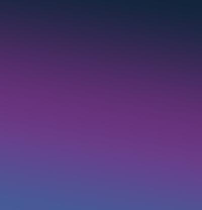 https://3xedigital.com/wp-content/uploads/2017/02/Design-Wizard-n.png